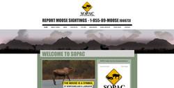SOPAC NL