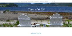 Town of GBS