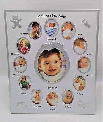 """Baby """" Mein 1. Jahr """""""