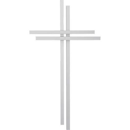 "Kreuz "" modern """