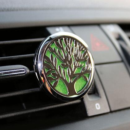 """Car Diffuser """"Lebensbaum"""""""