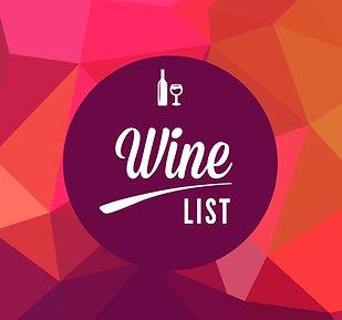 Wise Owl Wine Bar