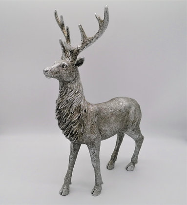 """Hirsch """" Rudolf """""""