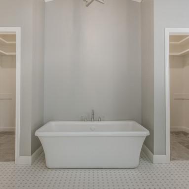 016_Master Bathroom .jpg