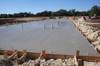 Concrete Construction.jpg