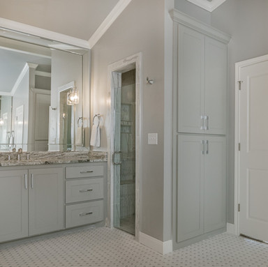 017_Master Bathroom-2.jpg