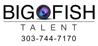 8- BigFish-Logo-Print-Phone.jpg