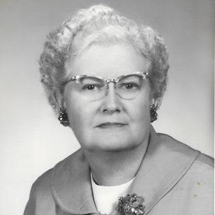 Lelia Lassiter