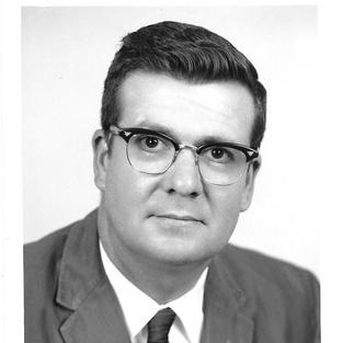 Dr. Roy Lassiter Jr.
