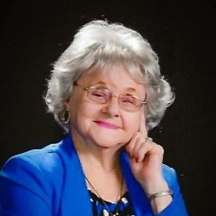 Elizabeth A. Burton