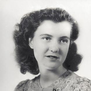 Dorothy Lassiter