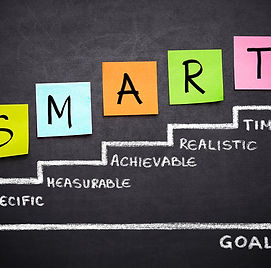 chalkboard-writing-smart-goals-istock-53