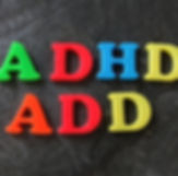 DIFFERENCES-BETWEEN-ADD-and-ADHD.jpg