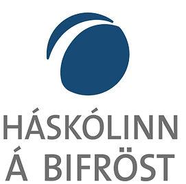 Háskólinn-á-Bifröst-sq.jpg