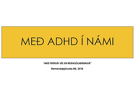 adhdin.PNG