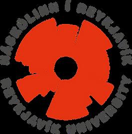 1200px-Reykjavik_University_Logo.svg.png