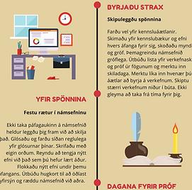 snipp_dagana_fyrir_próf.PNG