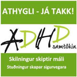 adhd_stuðningur_skiptir_máli.jpg