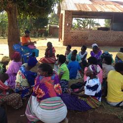 Womengroups