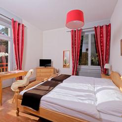 Splendide-Chambres-18.jpg