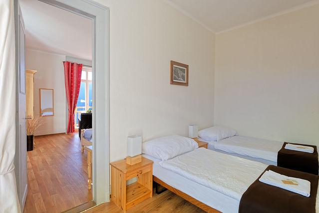Splendide-Chambres-14.jpg