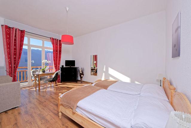 Splendide-Chambres-10 - Copie.jpg