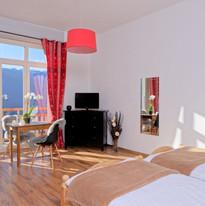 Splendide-Chambres-09.jpg