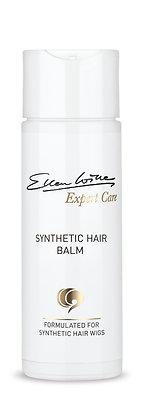 Balm pour cheveux synthetiques