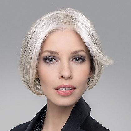 Complément capillaire Ultra - Cheveux semi naturels