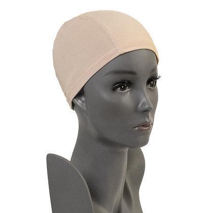 Bonnet sous perruque en bamboo