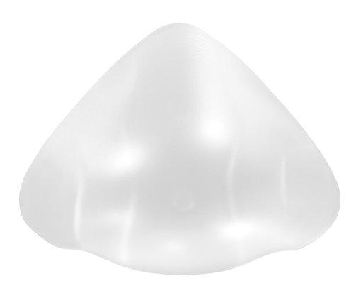 Prothèse mammaire externe Aqua Wave