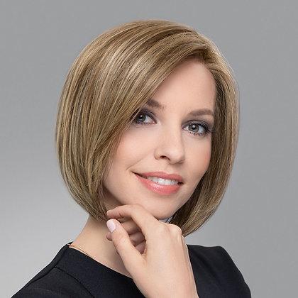 Perruque Moscou - Cheveux semi naturels