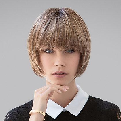 Complément capillaire True - Cheveux semi naturels