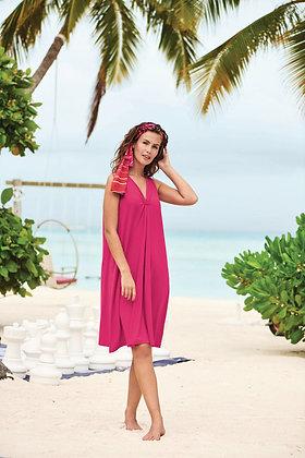Robe de plage Denia 8121