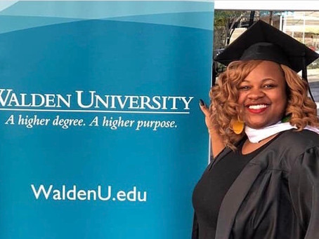 """2019 NEWSLETTER 