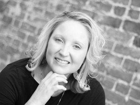 THE RESCUE ME PROJECT WELCOMES DR. ANDREA HUNT TO THE TEAM...
