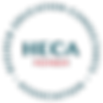 HECA_circle_logo_color_150px.png