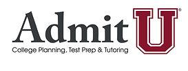 AdmitUConsultingTM-ExL.jpg