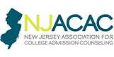 NJACAC-Logo-500w250h-4c-bg.png