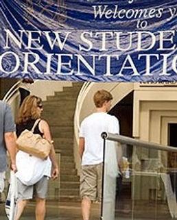 college-orientation.jpg