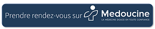 bouton3 (2).png