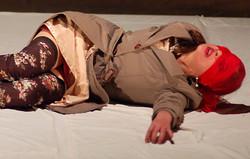 Theaterperformace 1001 Frau_edited