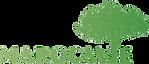 Logo Marocavie seul.png