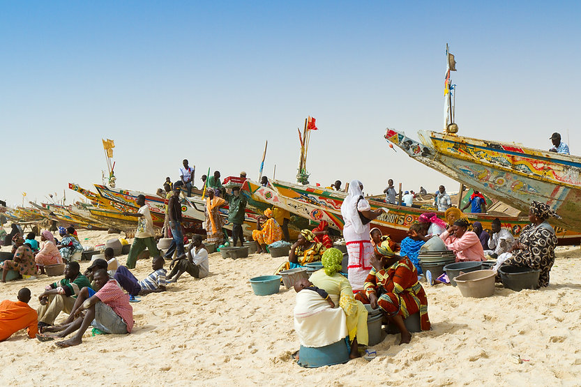 Plage de Nouadhibou 1.jpg