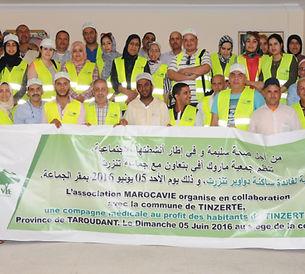 Marocavie -EDIT.jpg