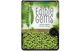 EDIBLE-GEMS
