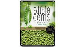 EDIBLE-GEMS