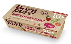10-Born-Pure-Beet-Straw-Tom-Chia-LR_900.