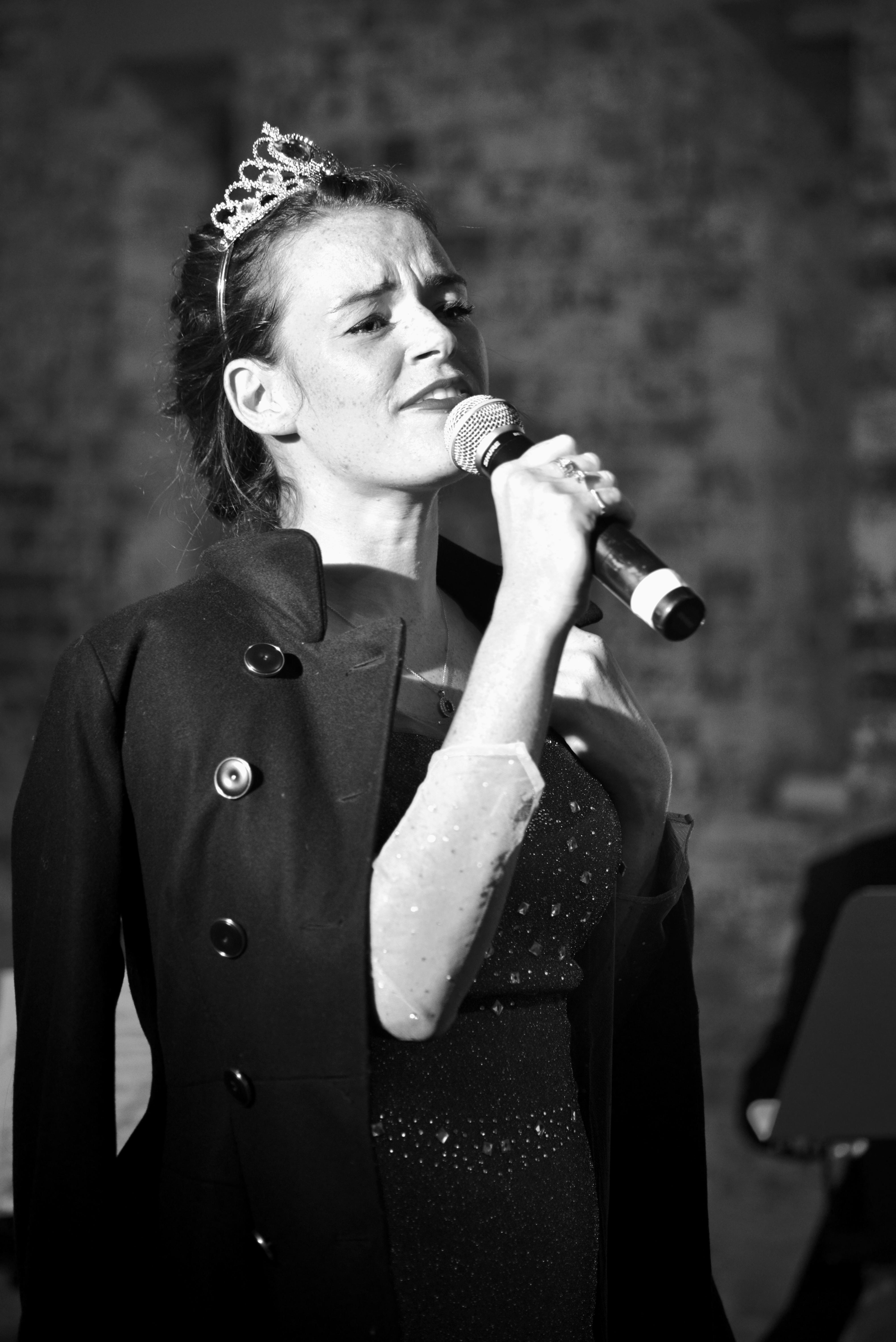 Kirsty McLean