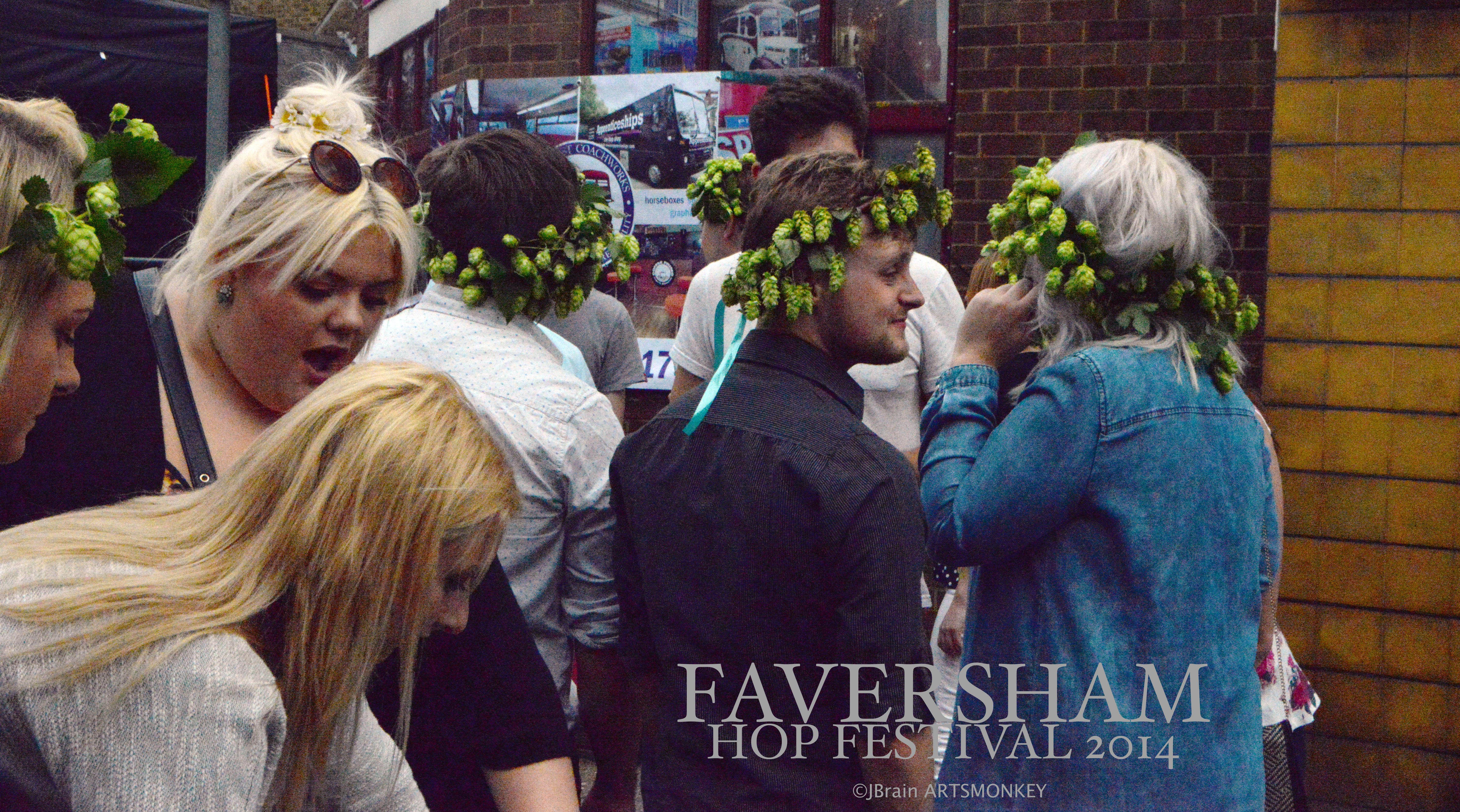 Hop Fest1